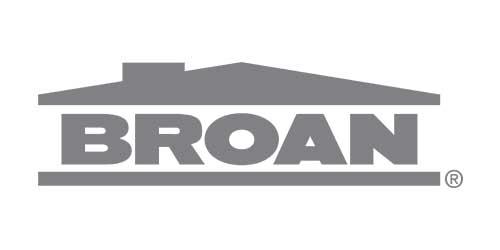 Broan appliance repair in Northern Virginia
