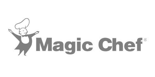 Magic Chef appliance repair in Northern Virginia