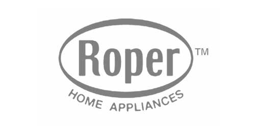 Roper appliance repair in Northern Virginia