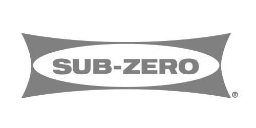 Sub-Zero appliance repair in Northern Virginia