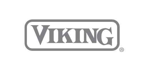 Viking appliance repair in Northern Virginia